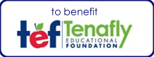 Tenafly Educational Foundation