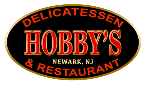 Hobby's Delicatessen and Restaurant
