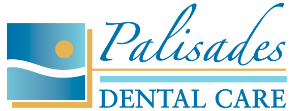 Palisades Dental Care