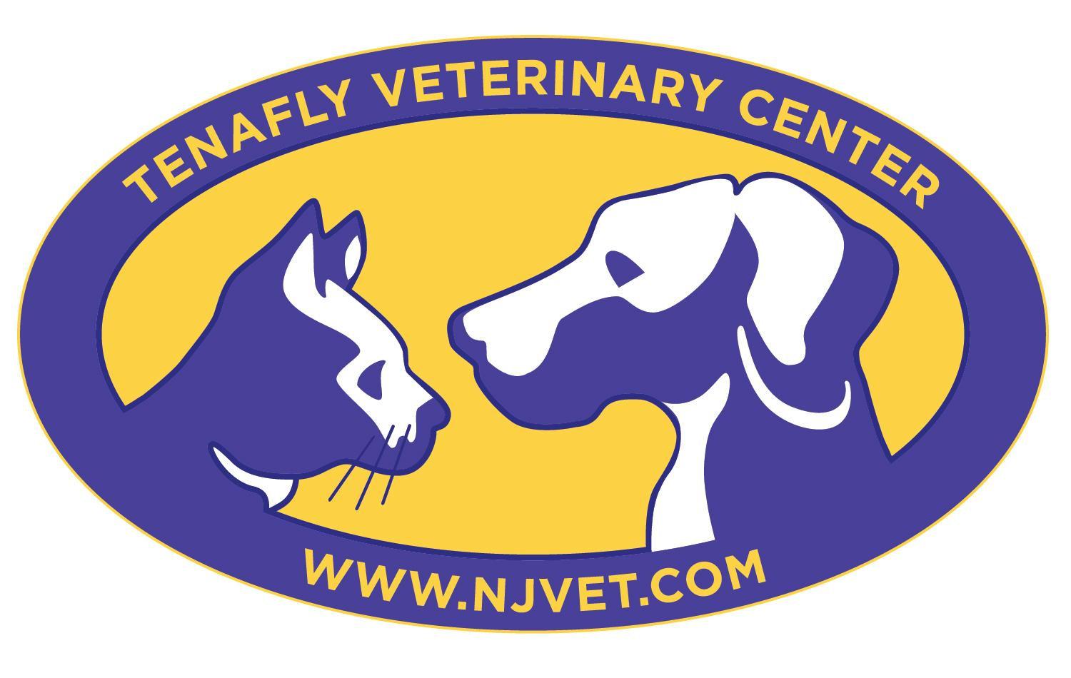 Tenafly Veterinary Center